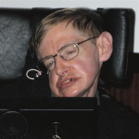 about stephen william hawking in hindi stephen hawking bio net worth height facts dead or alive