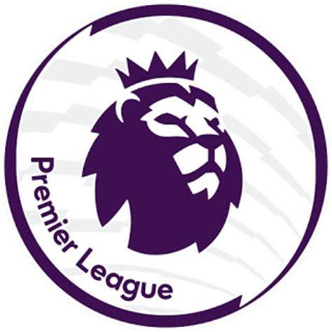 arsenal logo dream league soccer epl 2016 17 dream league soccer 2016 logos kuchalana