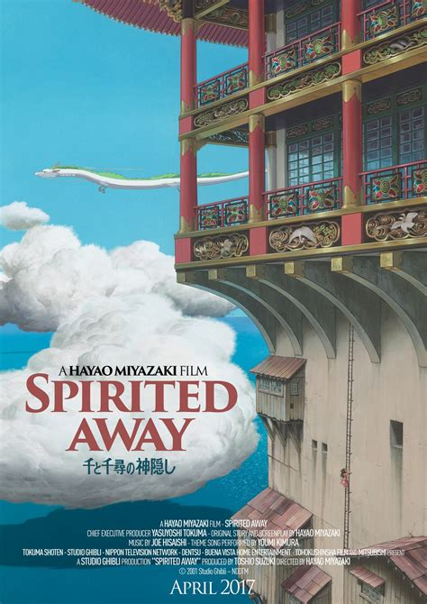 download film ghibli sub indo studio ghibli movies to be screen in 17 cities across