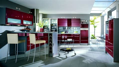 beautiful house interior view of the kitchen the world s most beautiful houses interıors exteriors designs 3 youtube