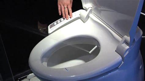 vaso bidet incorporato coperchio wc con bidet incorporato galleria di immagini