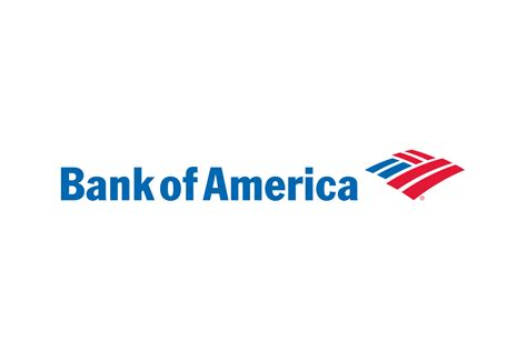 bank pf bank of america bac options are the of the moment