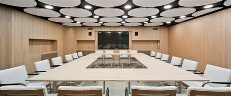 alquiler sala reuniones madrid salas de reuniones castellana 81