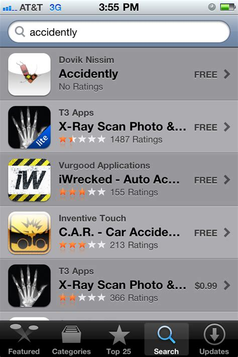 Image Lookup Iphone Image Iphone App Store Search
