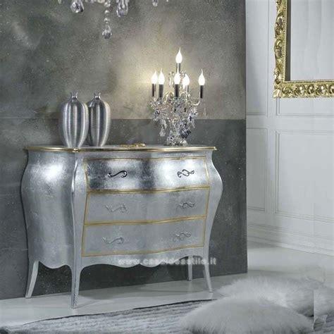 vernici per mobili finiture in foglia d oro e argento per mobili e