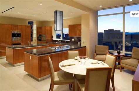 designer kitchen hoods kitchen trend designer hoods remodeling contractor