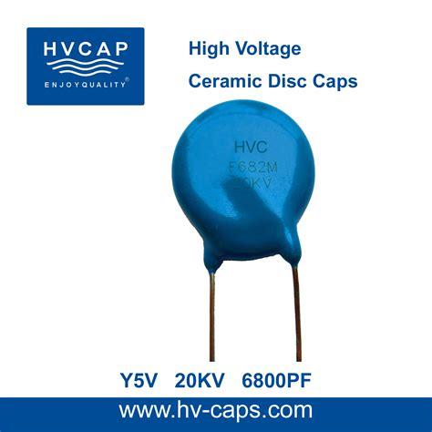 0 01uf 20kv high voltage capacitor hv tesla coil hum high voltage capacitor 20kv 28 images high voltage capacitor 20kv 3000pf axial lead