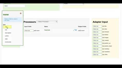 k2 joomla tutorial youtube obgrabber ultimate grabber joomla extension fields