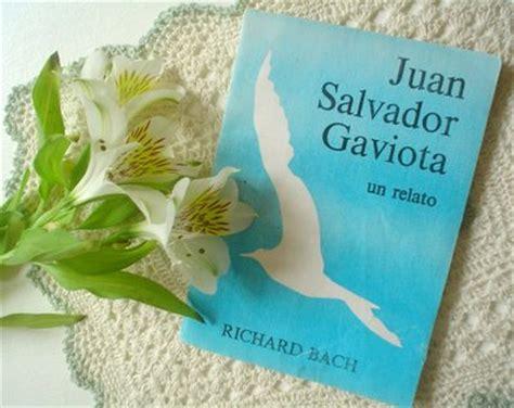 imagenes sensoriales juan salvador gaviota archivo libro juan salvador gaviota jpg wiki multimedia