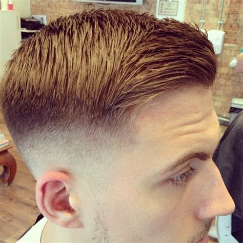 how to cut a taper fade for a little black boy taper fade haircut ideas mens hairstyle guide