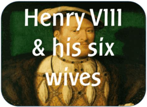 biography henry viii ks2 eyfs ks1 ks2 teaching resources henry viii his six