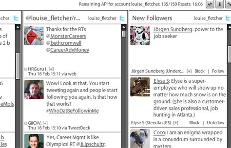 biography ideas for twitter how to write twitter bios that attract followers blue