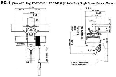 demag hoist wiring diagram demag crane wiring diagram demag get free image about wiring diagram