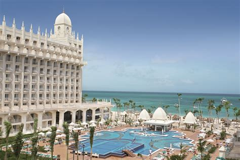 aruba best all inclusive these aruba resorts offer all inclusive packages