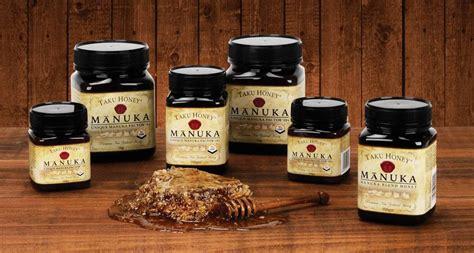 Manuka Honey Mg100madu Manuka Woodlands 500g sales manuka honey umf 174 taku comvita mgo mg active