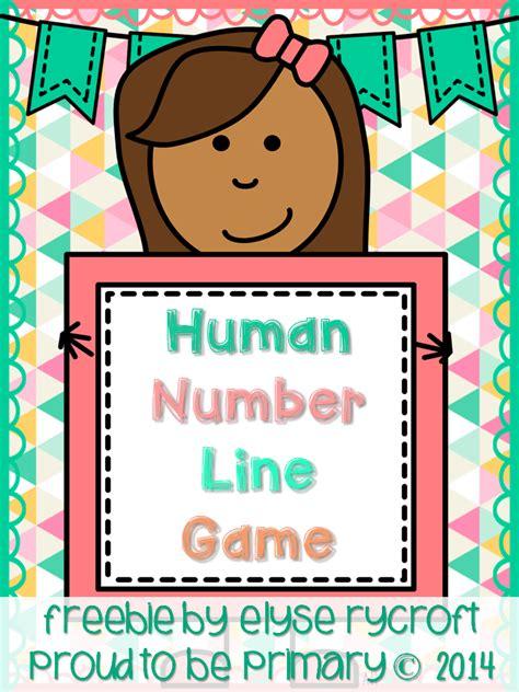 printable number washing line download washing line numbers game berlinbackup