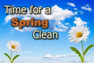 Spring House Cleaners by Spring Clean