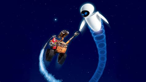 wallpaper wall e hd wall e hd wallpapers high definition free background