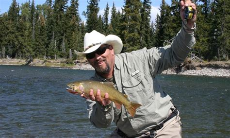 jackson hole wyoming fishing fly fishing alltrips