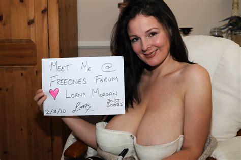 Porn Image Message Board