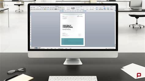 Design Konzeption Vorlage Microsoft Office Vorlagen Erstellen Lassen Presentationload