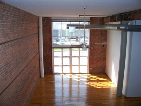 tilsner lofts studio 3 bedroom loft apartments in st