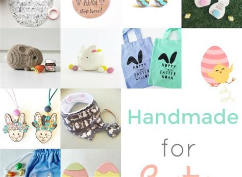 Handmade Gifts To Sell - handmade everything handmade for the family