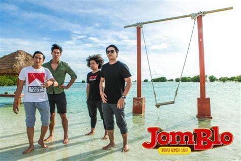 film merah putih memanggil tayang di tv 6 film indonesia terbaru di oktober 2017 yang wajib ditonton