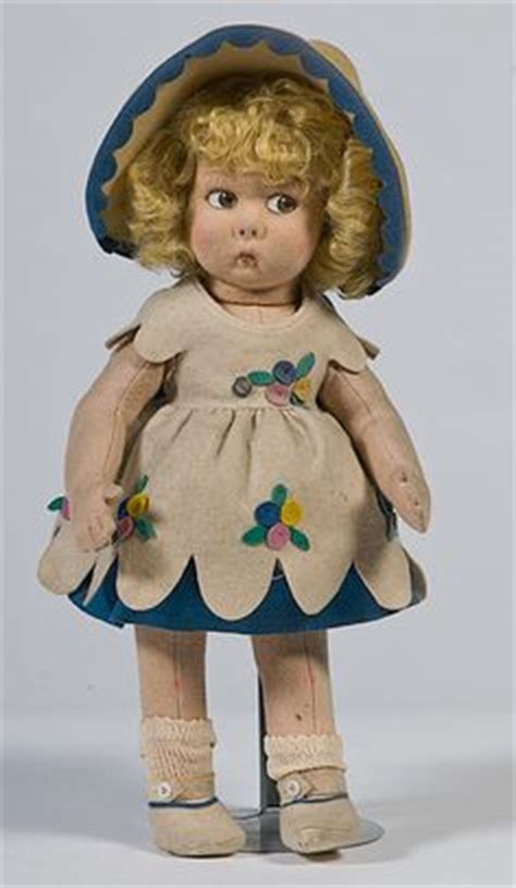 lenci doll identification 1000 images about lenci dolls