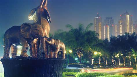 Baju Renang Arena Di Surabaya reasons why you should live in an apartment in surabaya