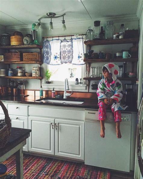 hippie kitchen best 25 hippie kitchen ideas on pinterest hippie house