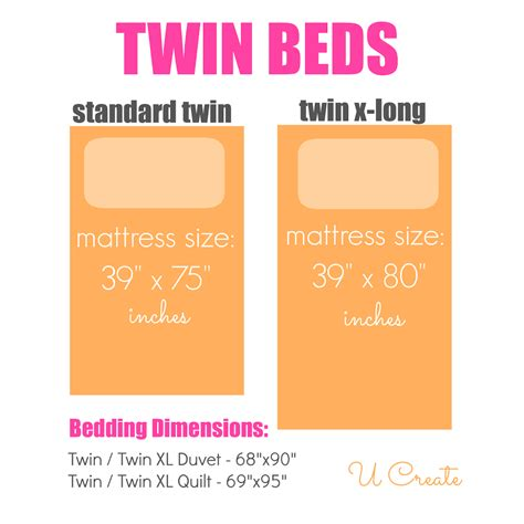 standard twin comforter size your ultimate guide to bedding dimensions u create