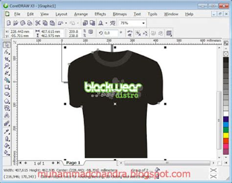 design baju extreme pin desain kemeja 2 pelautscom on pinterest