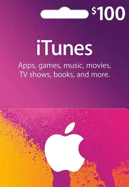 Itunes Gift Card Customer Service Phone Number - 100 itunes credit gift cards usa usd