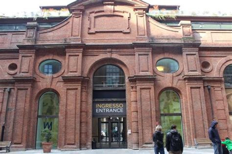 ingresso museo egizio torino entrata museo foto di museo egizio di torino torino