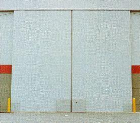 door systems of alaska door systems of alaska commercial doors