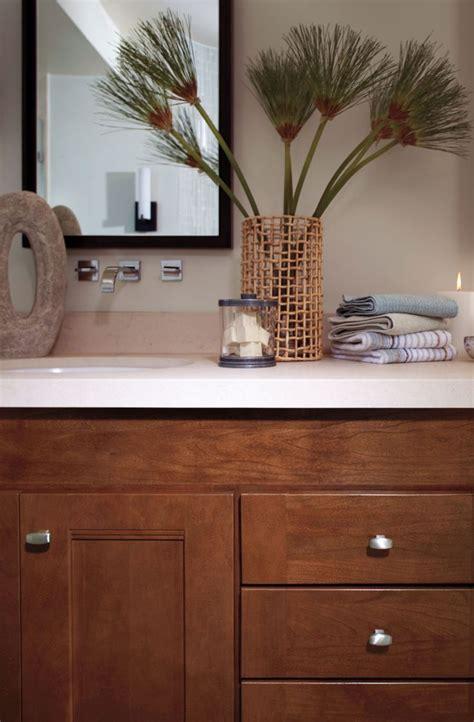 images waypoint living spaces bathrooms pinterest master bath vanity spices chocolate glaze