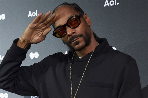 snoop dogg donald wins snoop dogg asks if there s room for him in canada