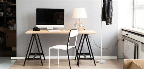 illuminazione ufficio westwing lada da scrivania funzione e design