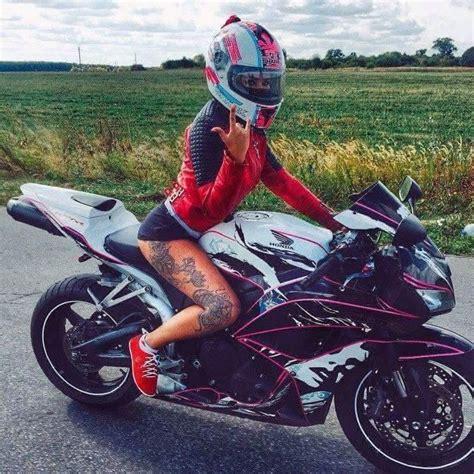honda cbr series bikes motorcycle honda cbr series honda motor company