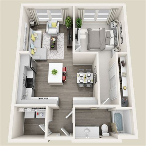 1 bedroom apartments las vegas 1 bedroom apartments in las vegas 28 images houses for