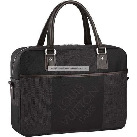 Louis Vitton 986 56 best louis vuitton bags for mens images on