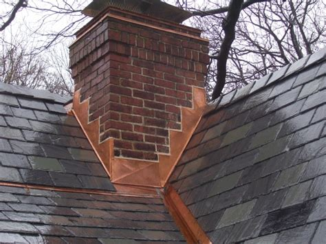 Roof Cupola Prices Copper Roof Distributors In Seattle Roof Fence