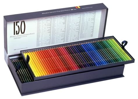 artist colored pencils the best colored pencils to use for beginners to