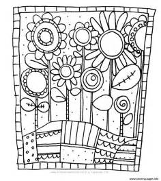 coloring pages detailed coloring pages adults
