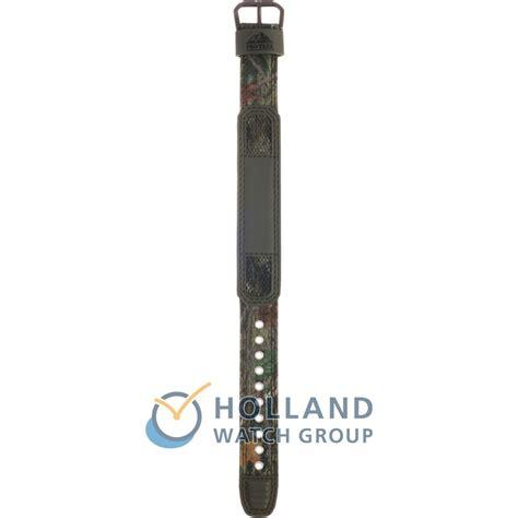 Casio Original Protrek Prg 250b 3 casio bracelet 10412634 pro trek revendeur officiel