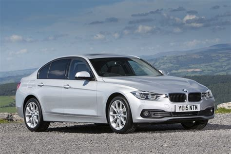 best contract hire deals best bmw 3 series car leasing and bmw 3 series contract