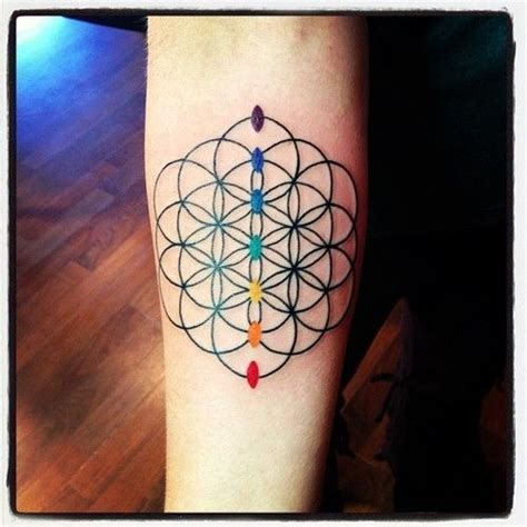 geometric tattoo wiki 40 best ink images on pinterest sacred geometry tattoo