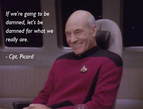 Jean Luc Picard Meme Generator - captain picard star trek the next generation picard