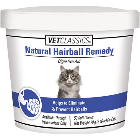 hairball remedy for dogs hairball remedy for cats 50 soft chews